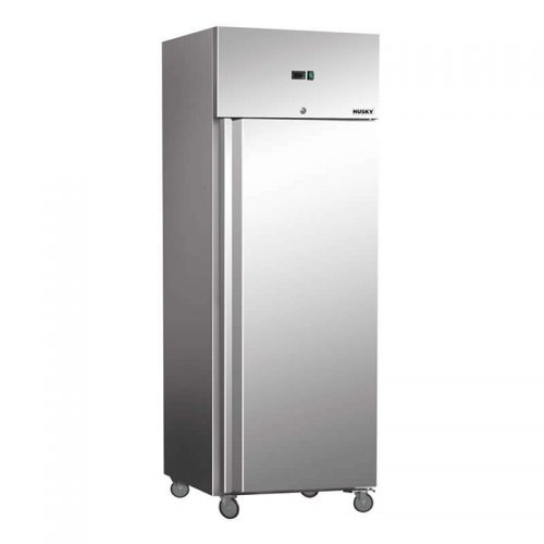 473L Single Door Upright Refrigerator | CGN700-AU-AL